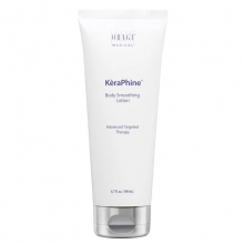 Obagi KèraPhine Body Smoothing Lotion kem dưỡng Body